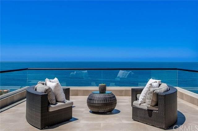 2492 Glenneyre Street, Laguna Beach, CA 92651 (#LG21127787) :: Eight Luxe Homes