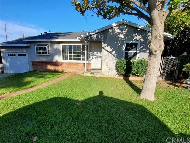 5039 College Avenue, Riverside, CA 92505 (#IG21126760) :: Powerhouse Real Estate