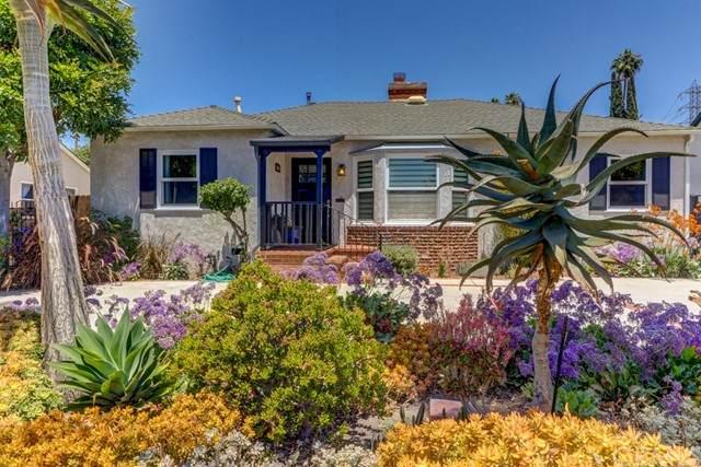 8461 Longden Avenue, San Gabriel, CA 91775 (#AR21127605) :: Powerhouse Real Estate