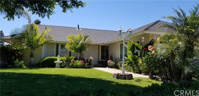 301 Guava Place, Brea, CA 92821 (#PW21127810) :: Holmes Muirhead Team at Reviron Realty