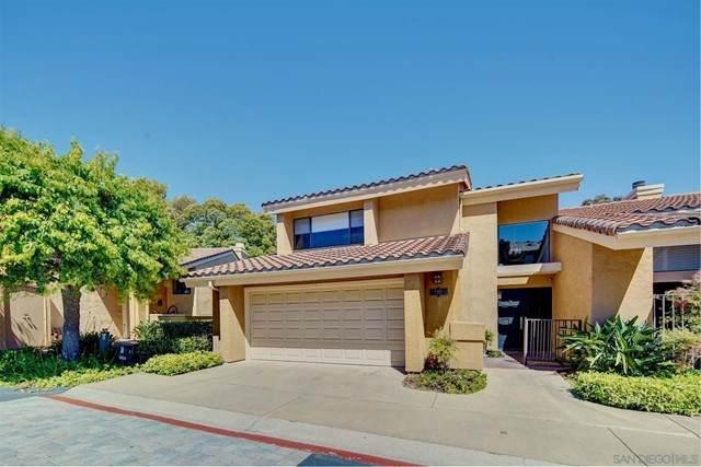 6483 Caminito Formby, La Jolla, CA 92037 (#210016330) :: Berkshire Hathaway HomeServices California Properties
