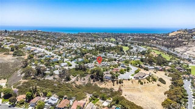 915 Calle Nuevo, San Clemente, CA 92673 (#OC21127551) :: Wahba Group Real Estate | Keller Williams Irvine