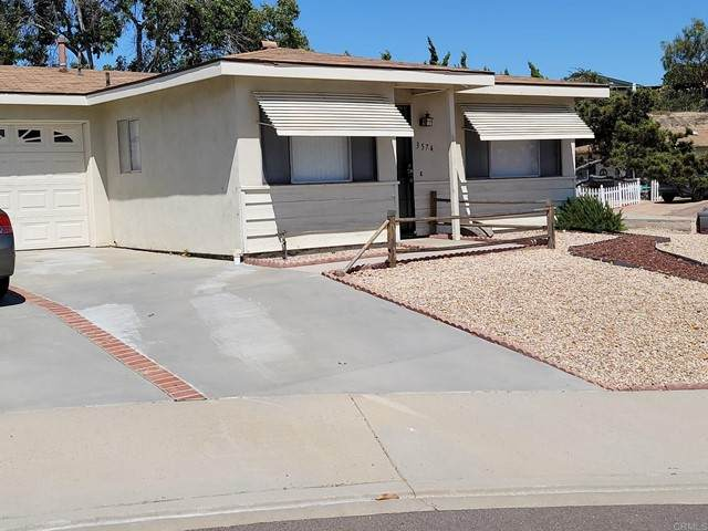 3574 Mira Pacific Drive, Oceanside, CA 92056 (#NDP2106813) :: Powerhouse Real Estate