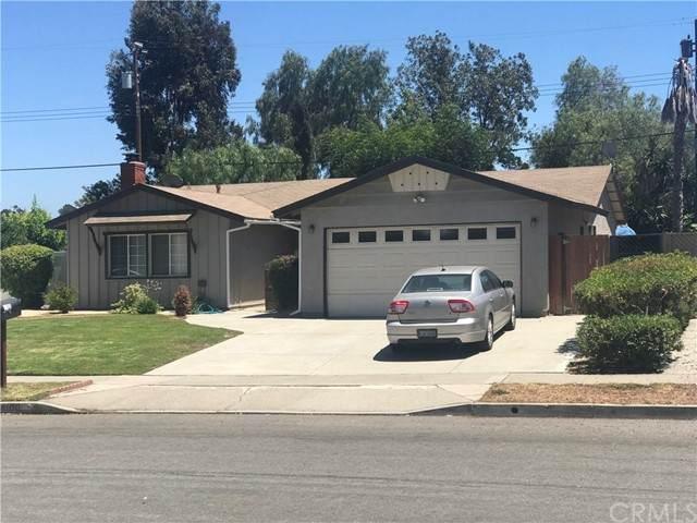 1100 Mariposa Drive, Brea, CA 92821 (#PW21123073) :: Berkshire Hathaway HomeServices California Properties