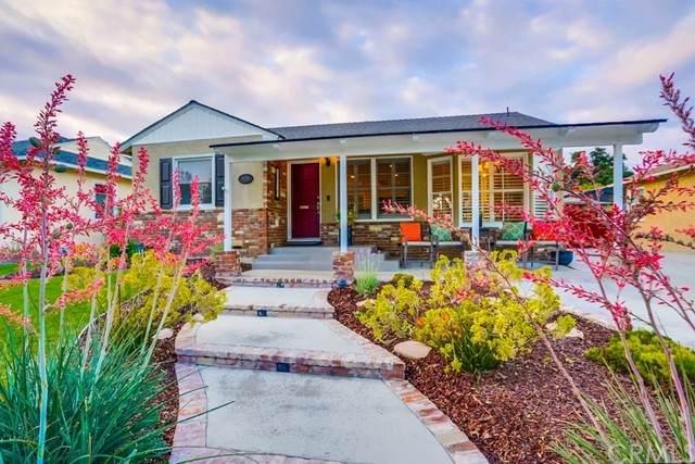 5935 Arbor Road, Lakewood, CA 90713 (#PW21124755) :: Swack Real Estate Group | Keller Williams Realty Central Coast