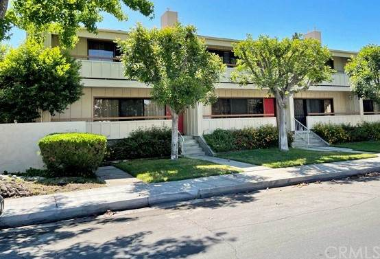 747 Fairview Ave Unit H, Arcadia, CA 91007 (#TR21127012) :: Berkshire Hathaway HomeServices California Properties