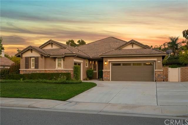 12669 Cathedral Ridge Way, Riverside, CA 92503 (#IV21124114) :: Powerhouse Real Estate