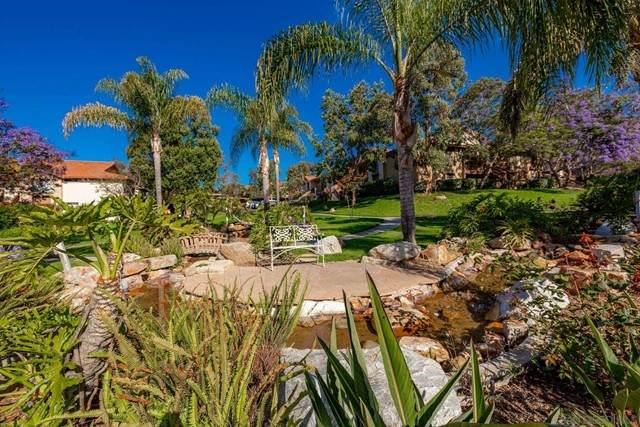 12580 Carmel Creek Rd #50, San Diego, CA 92130 (#210016342) :: The DeBonis Team