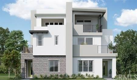 109 Frame, Irvine, CA 92618 (#EV21127936) :: Eight Luxe Homes