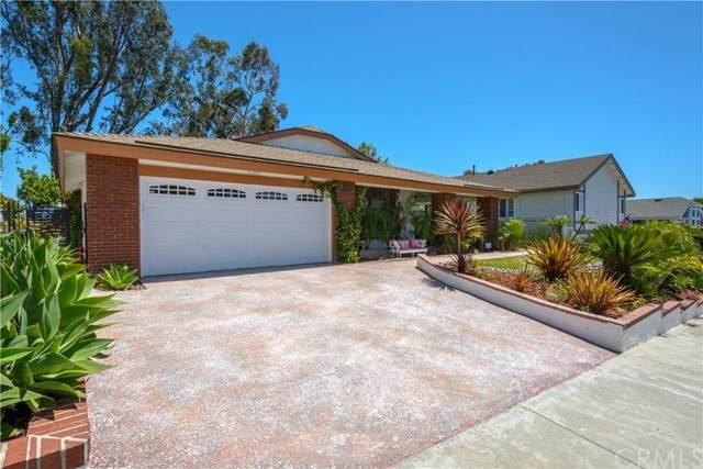 24942 Del Monte Street, Laguna Hills, CA 92653 (#OC21125540) :: Berkshire Hathaway HomeServices California Properties
