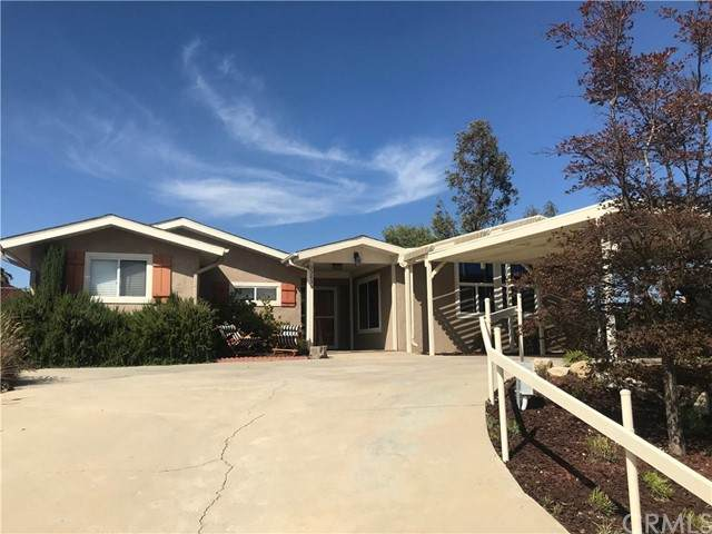 33836 Harvest Way, Wildomar, CA 92595 (#SW21117209) :: Berkshire Hathaway HomeServices California Properties