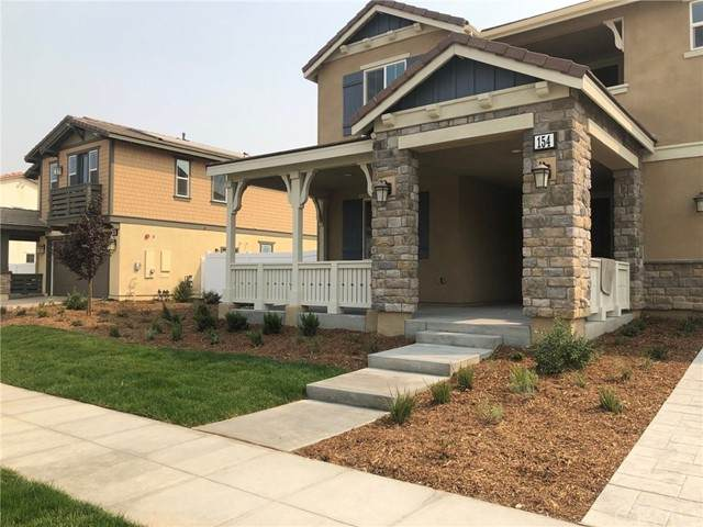154 Azalea Street, Fillmore, CA 93015 (#BB21127896) :: Eight Luxe Homes