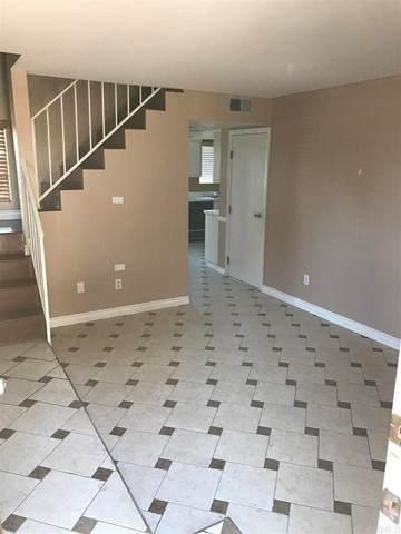 575 E St #1, Chula Vista, CA 91910 (#PTP2104130) :: Swack Real Estate Group | Keller Williams Realty Central Coast