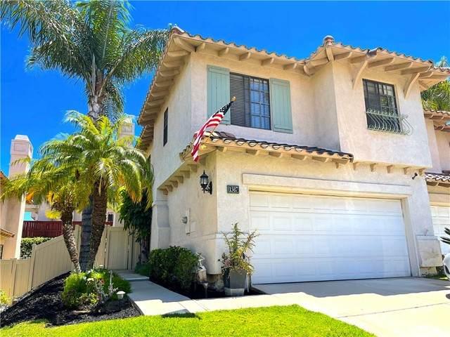 1587 San Fernando Drive, Corona, CA 92882 (#IG21127656) :: Berkshire Hathaway HomeServices California Properties