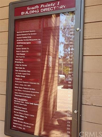 23276 S Pointe Drive #217, Laguna Hills, CA 92653 (#OC21128034) :: Zen Ziejewski and Team