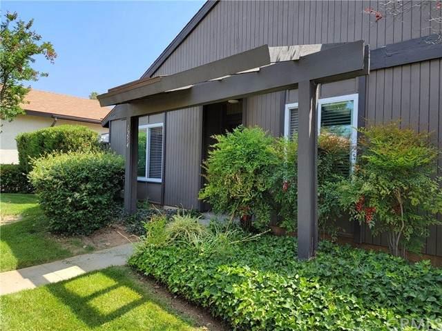 1254 Willowglen Lane, San Dimas, CA 91773 (#DW21128027) :: Swack Real Estate Group | Keller Williams Realty Central Coast