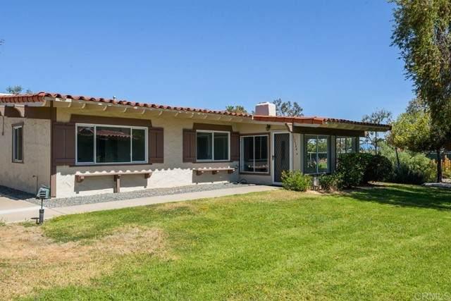 12344 Santiago Rd E, San Diego, CA 92128 (#PTP2104136) :: Swack Real Estate Group | Keller Williams Realty Central Coast