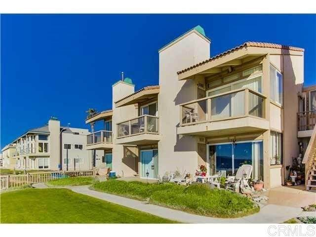 1252 Seacoast Drive, Imperial Beach, CA 91932 (#PTP2104137) :: Realty ONE Group Empire