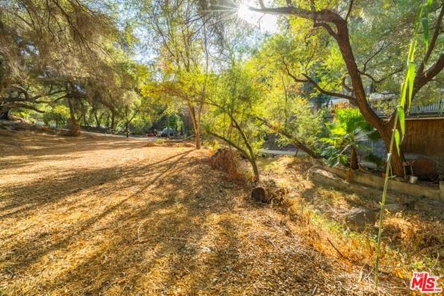 0 Topanga Canyon Boulevard, Topanga, CA 90290 (#21748480) :: Power Real Estate Group