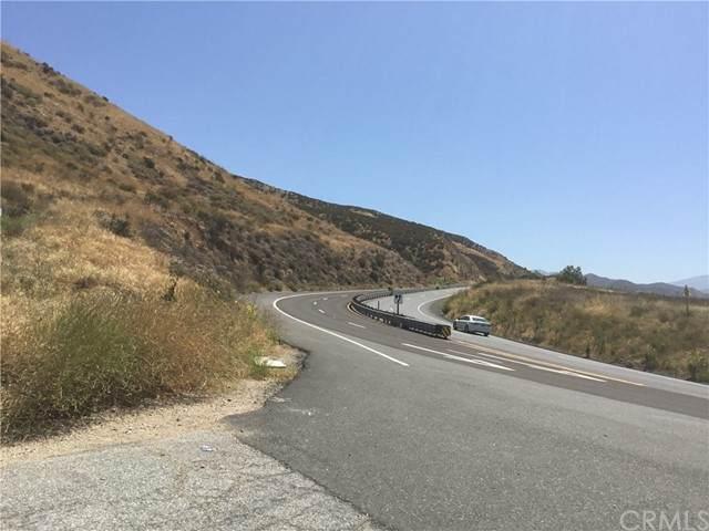 0 State Highway 18 - Photo 1