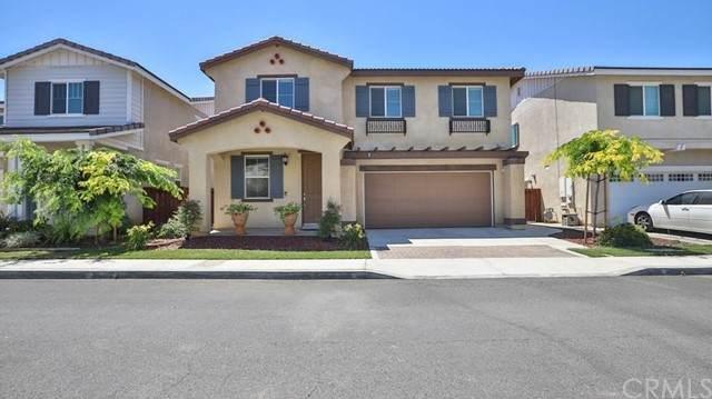 8240 Perla Drive, Riverside, CA 92504 (#PW21128080) :: Powerhouse Real Estate
