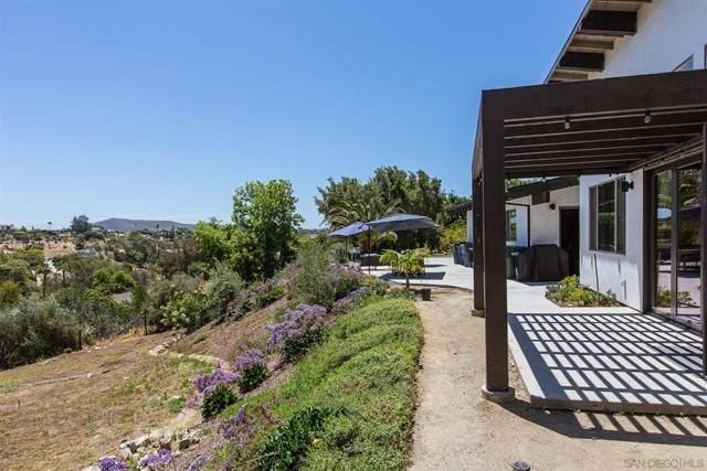 Vista, CA 92084 :: Powerhouse Real Estate