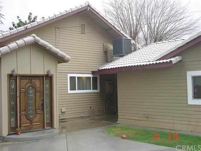 10345 Union Street, Cherry Valley, CA 92223 (#EV21128110) :: Team Forss Realty Group