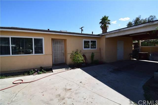 83155 Alvarado Avenue, Thermal, CA 92274 (#IV21128096) :: Compass
