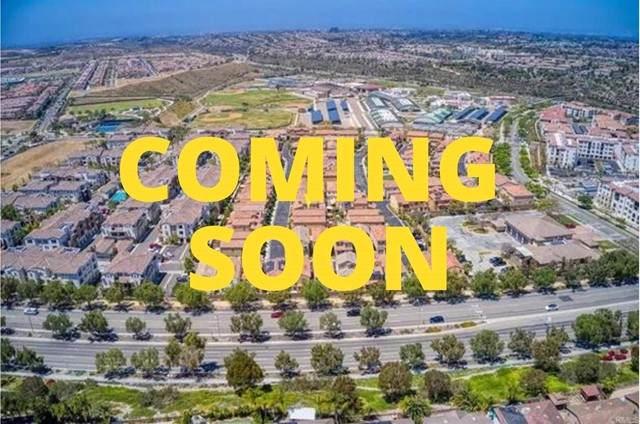 1560 Corte Barcelona # 1, Chula Vista, CA 91913 (#NDP2106837) :: Swack Real Estate Group | Keller Williams Realty Central Coast