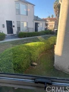 2822 W Vernon Ave. - Photo 1