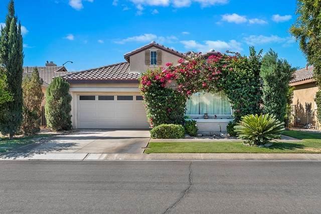82679 Scenic Drive, Indio, CA 92201 (#219063506DA) :: Swack Real Estate Group   Keller Williams Realty Central Coast