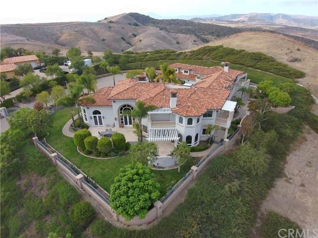 3013 Eminencia Del Norte, San Clemente, CA 92673 (#OC21128155) :: Mark Nazzal Real Estate Group