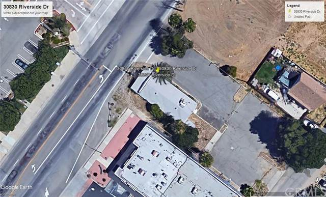 30830 Riverside Drive, Lake Elsinore, CA 92530 (#SW21128022) :: Powerhouse Real Estate