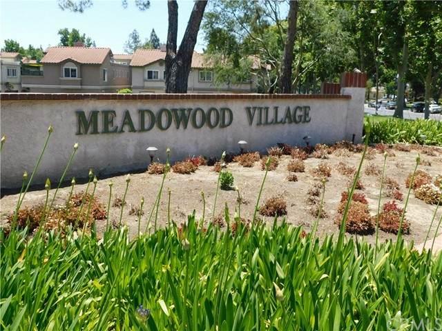 10206 Chaparral Way H, Rancho Cucamonga, CA 91730 (#TR21128136) :: BirdEye Loans, Inc.