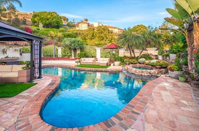 1768 Kings Road, Vista, CA 92084 (#NDP2106840) :: Massa & Associates Real Estate Group | eXp California Realty Inc