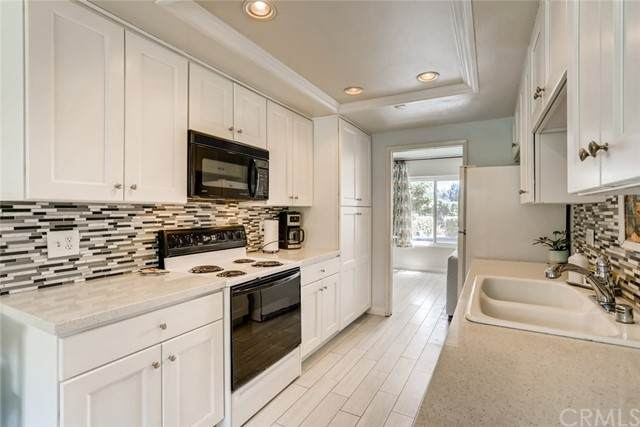 2162 Calle Ola Verde #182, San Clemente, CA 92673 (#OC21127089) :: Berkshire Hathaway HomeServices California Properties