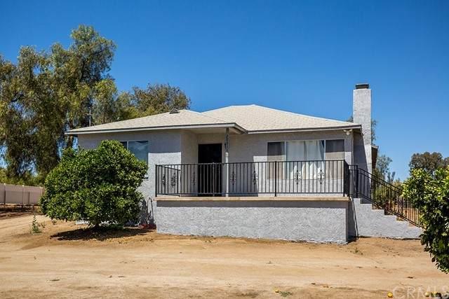 20311 Haines Street, Perris, CA 92570 (#EV21128011) :: Powerhouse Real Estate