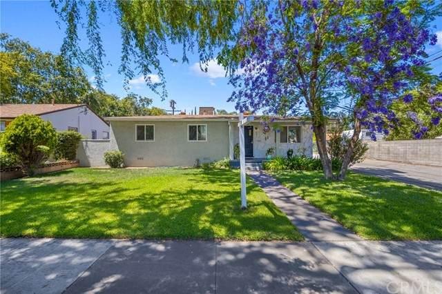 53 W 7th Street, Upland, CA 91786 (#TR21127957) :: The Alvarado Brothers