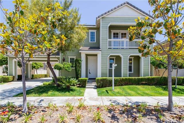 40330 Emery Drive, Temecula, CA 92591 (#OC21100991) :: Powerhouse Real Estate