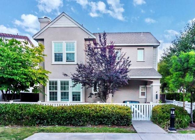11 Fairhaven Road, Ladera Ranch, CA 92694 (#OC21128121) :: Swack Real Estate Group   Keller Williams Realty Central Coast