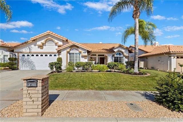 1767 Cashew Tree Street, Hemet, CA 92545 (#IV21128060) :: Powerhouse Real Estate