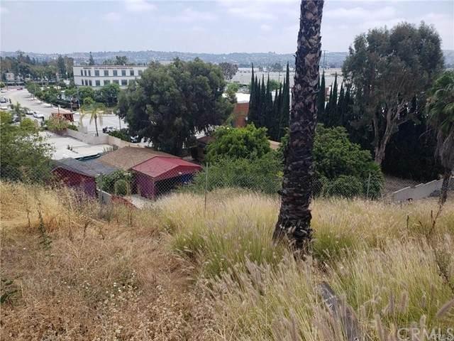 4101 S Nogales Street, West Covina, CA 91792 (#OC21128301) :: The Alvarado Brothers
