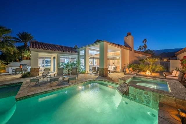 57188 Merion, La Quinta, CA 92253 (#219063512DA) :: Legacy 15 Real Estate Brokers