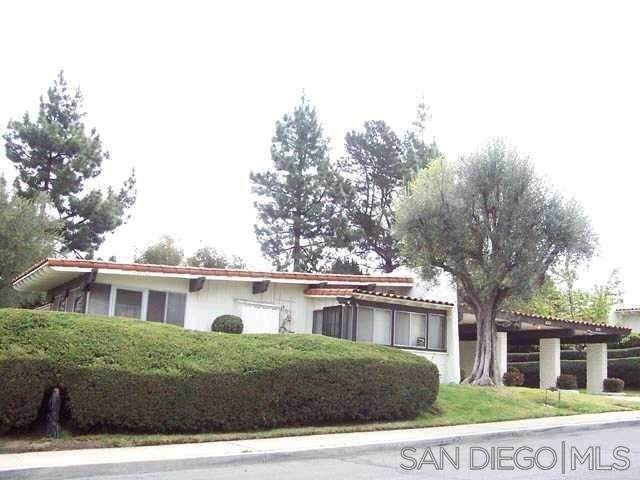 16761 Meandro Dr, San Diego, CA 92128 (#210016402) :: Power Real Estate Group