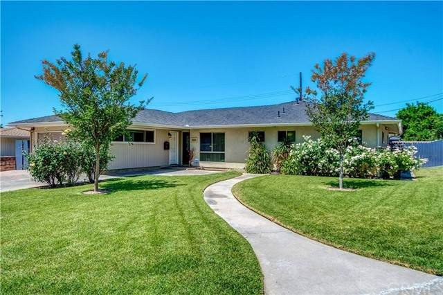1001 Creek Lane, La Habra, CA 90631 (#PW21121488) :: Swack Real Estate Group | Keller Williams Realty Central Coast