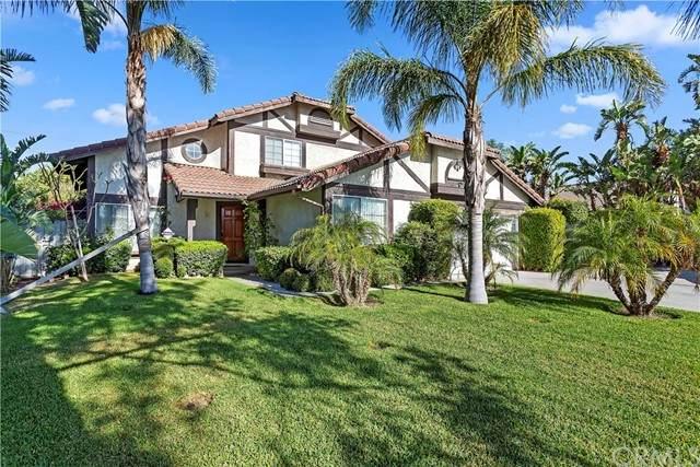 7370 Ferndale Avenue, Fontana, CA 92336 (#CV21128314) :: Mainstreet Realtors®