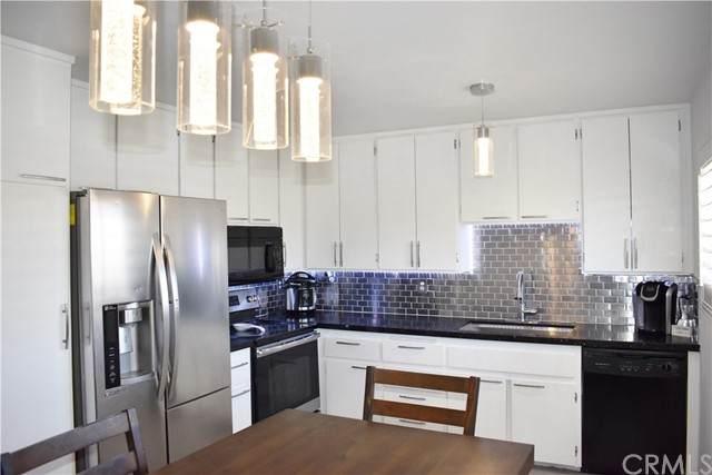 23302 Orange Avenue #4, Lake Forest, CA 92630 (#NP21127203) :: Berkshire Hathaway HomeServices California Properties