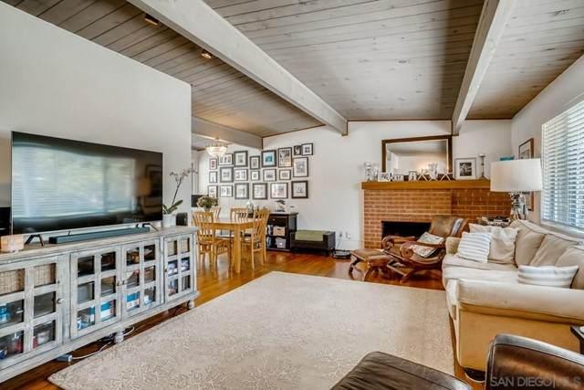 960 Coronado Ave, Coronado, CA 92118 (#210016406) :: Mint Real Estate