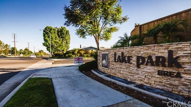 1241 Fern Lake Avenue, Brea, CA 92821 (#PW21127496) :: Berkshire Hathaway HomeServices California Properties