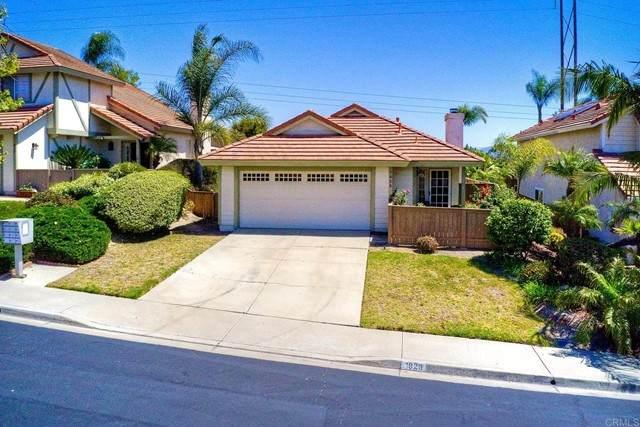 1926 Rosewood Street, Vista, CA 92081 (#NDP2106848) :: Massa & Associates Real Estate Group | eXp California Realty Inc